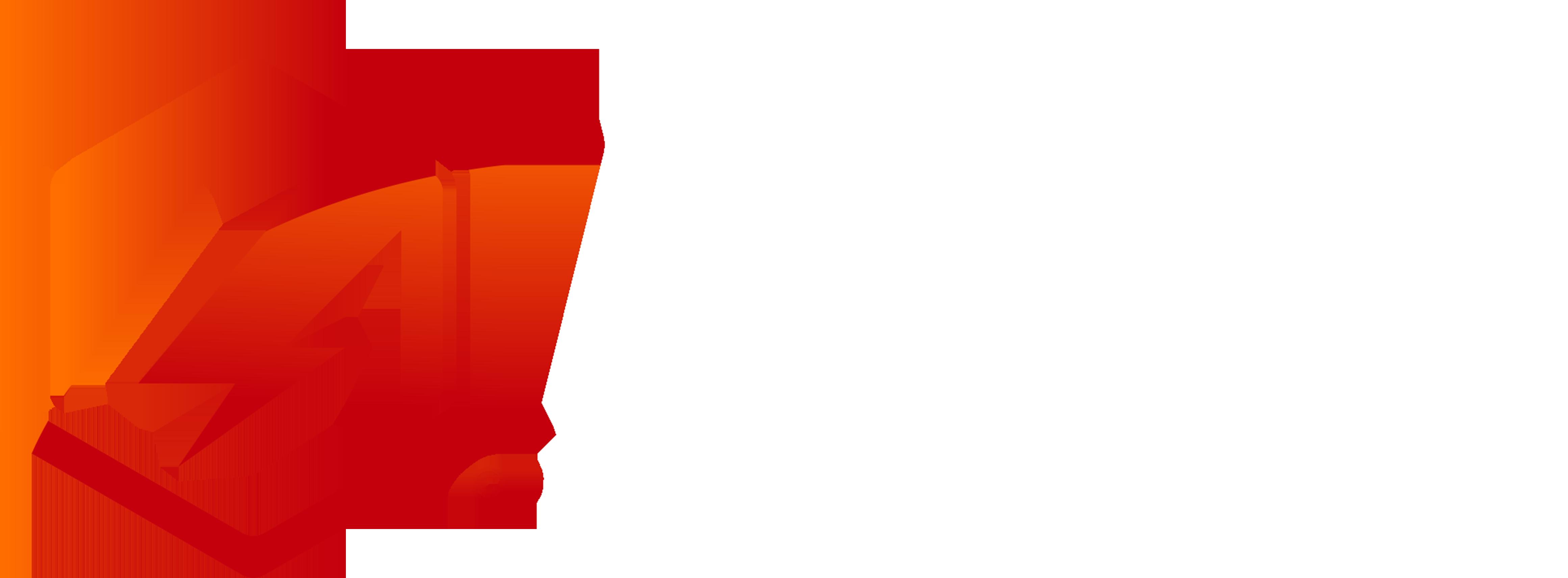 APSC mix 2