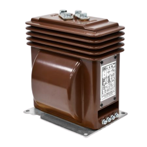 20kV Two-Core Current Transformer (for Polluted Regions)