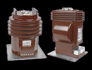 30 kV Multi-Ratio Current Transformers (Indoor Use)