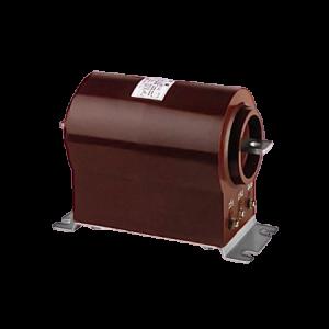 3kV Two-Core Epoxy-Cast Current Transformer