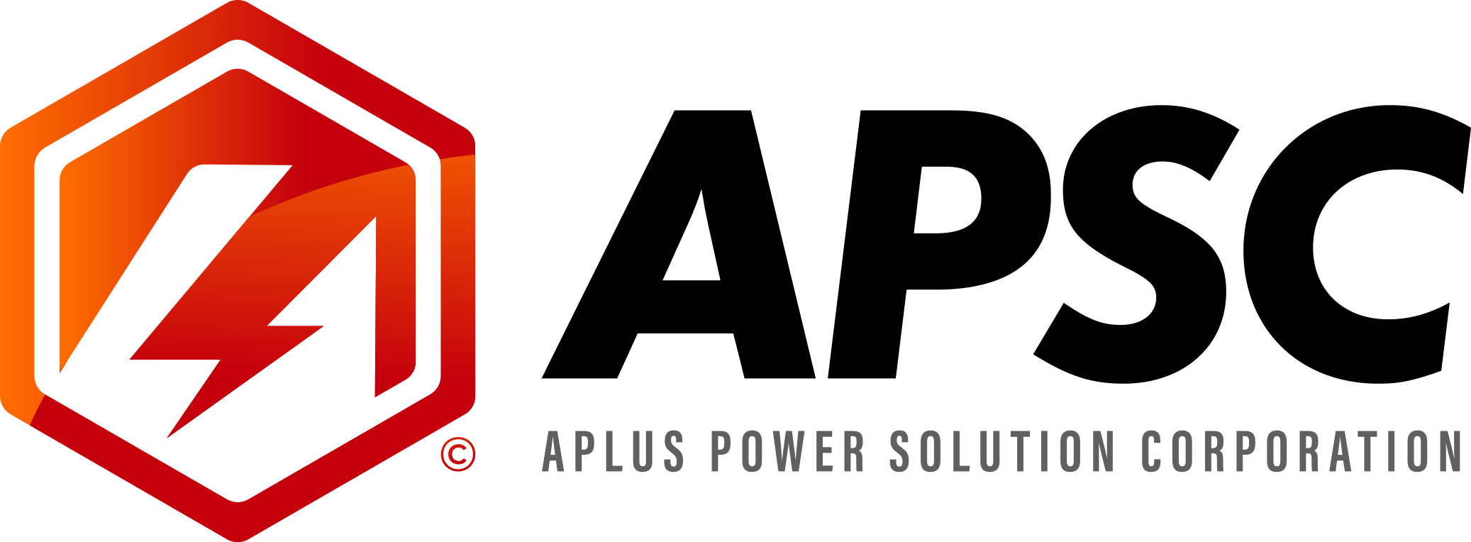 APSC mix
