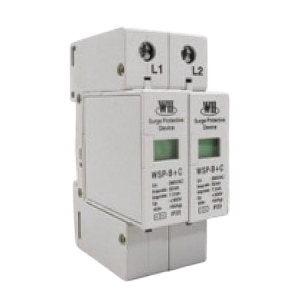 B+C_Modular_Surge_Protection_Device_for_Low-Voltage_Power_Systems-removebg-preview