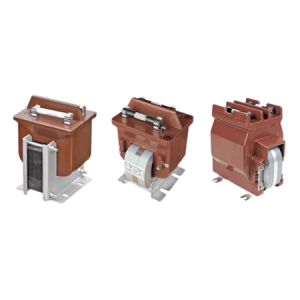 Coil_Molded_Single-Phase_Potential_Transformers_for_Indoor_Use-removebg-preview