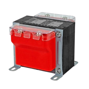 Indoor_Low-Voltage_Single-Phase_Potential_Transformers__Resin_Insulated_-removebg-preview