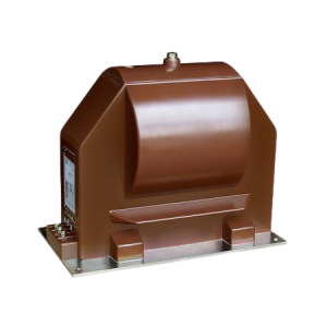 Potential_Transformer_for_SF6_Gas-Insulated_MOF_Panel-removebg-preview