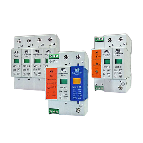 SURGE_PROTECTION_DEVICES__SPD_-removebg-preview