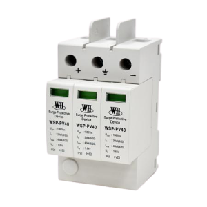 Surge_Protection_Device_for_Photovoltaic__PV__Systems-removebg-preview
