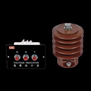 Voltage_Indicator_for_a_Medium-Voltage_Power_System__3.3_6.6_12_kV_-removebg-preview