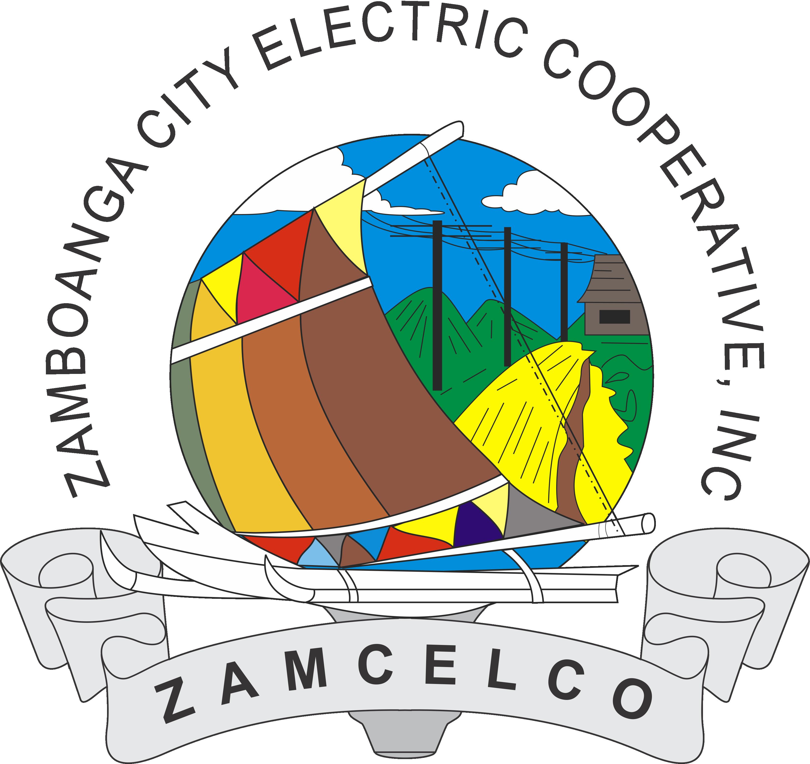 ZAMCELCO-Logo