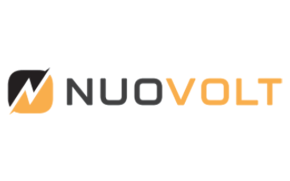 nuovolt