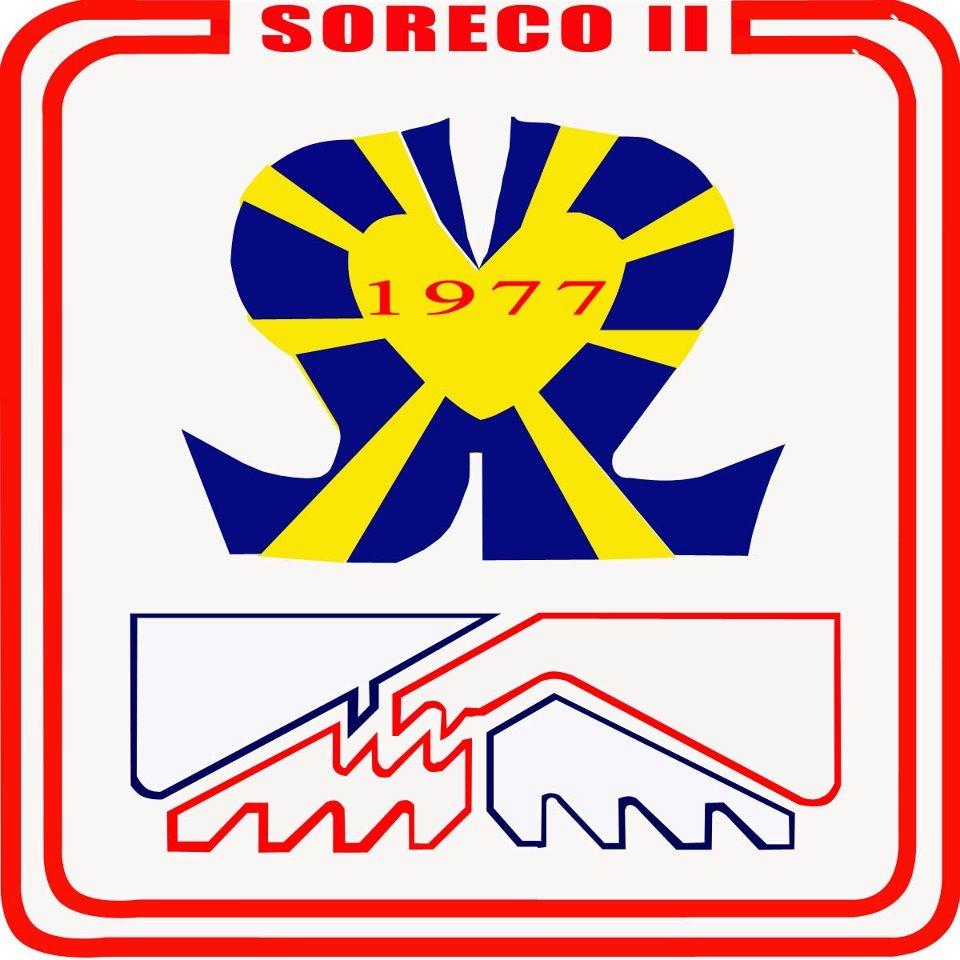 SORECO II